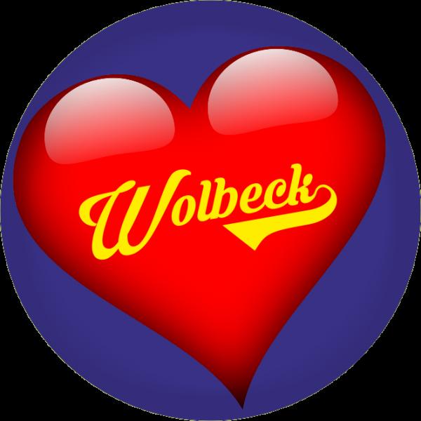 """Münster Souvenirs - Stadtteile & Viertel: """"Wolbeck"""""""