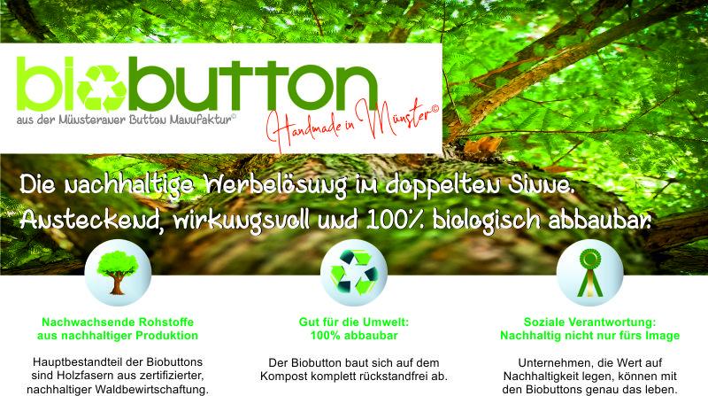 BioButton-text