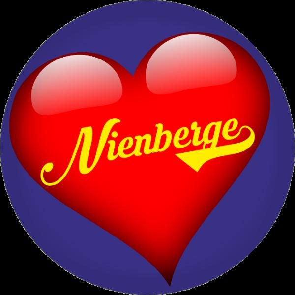 """Münster Souvenirs - Stadtteile & Viertel: """"Nienberge"""""""