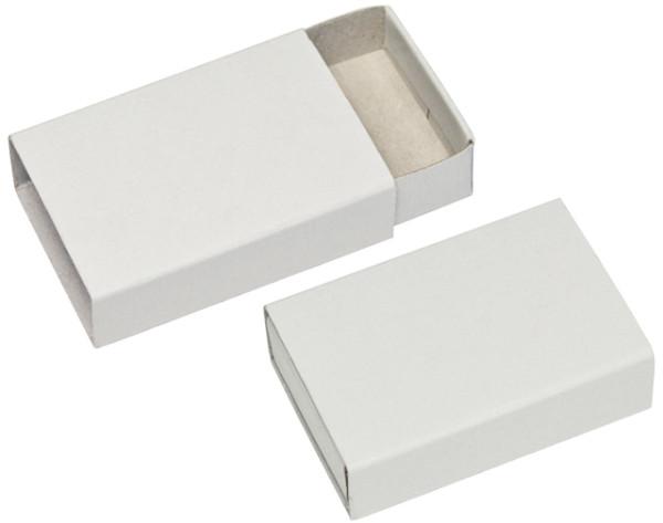 BOX 53x36x16 mm - Kleinverpackungen