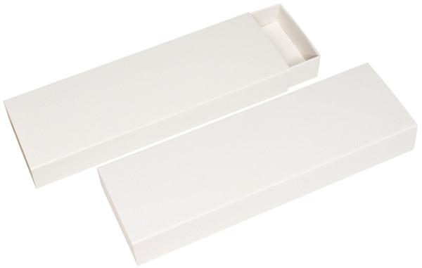 Box 196x64x26 mm - Kleinverpackungen