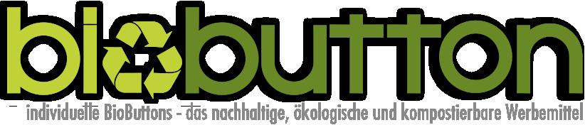 BioButton aus der ButtonMeisterei
