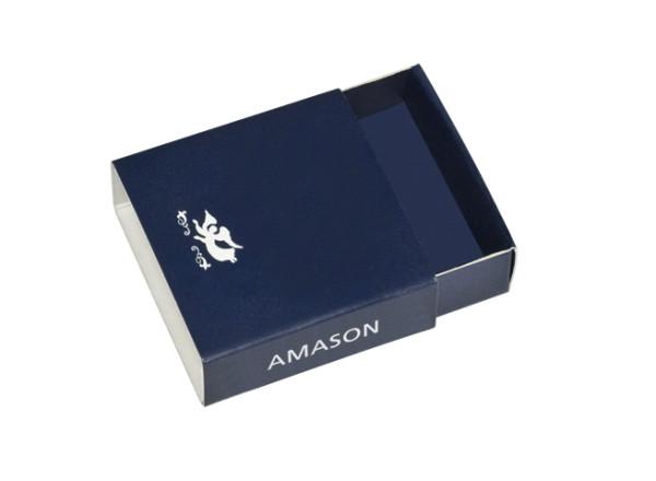 Box 45x45x15 mm - Kleinverpackungen