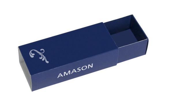 Box 83x36x25 mm - Kleinverpackungen