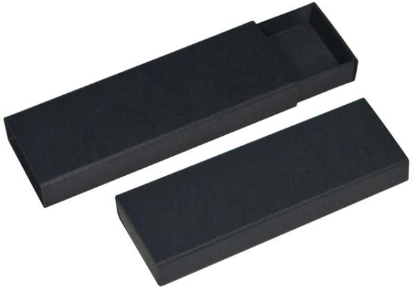 Box 84x29x10 mm - Kleinverpackungen