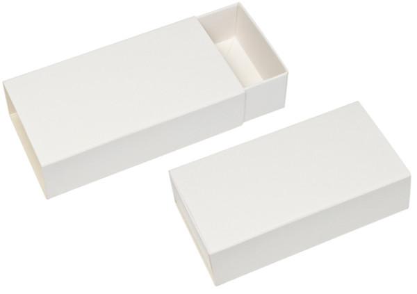 Box 114x60x32 mm - Kleinverpackungen